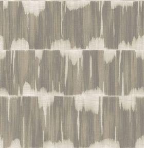 Mistral East West Style Wallpaper Serendipity 2764-24344 By A Street Prints For Brewster Fine Decor